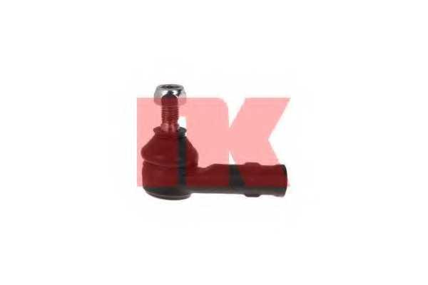 Наконечник поперечной рулевой тяги NK 5034763 - изображение