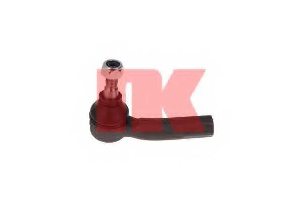 Наконечник поперечной рулевой тяги NK 5034770 - изображение