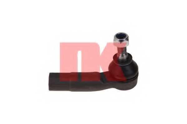 Наконечник поперечной рулевой тяги NK 5034782 - изображение