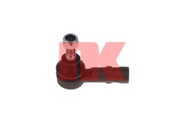 Наконечник поперечной рулевой тяги NK 5034808 - изображение 1