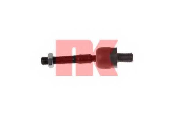 Осевой шарнир рулевой тяги NK 5034822 - изображение 1