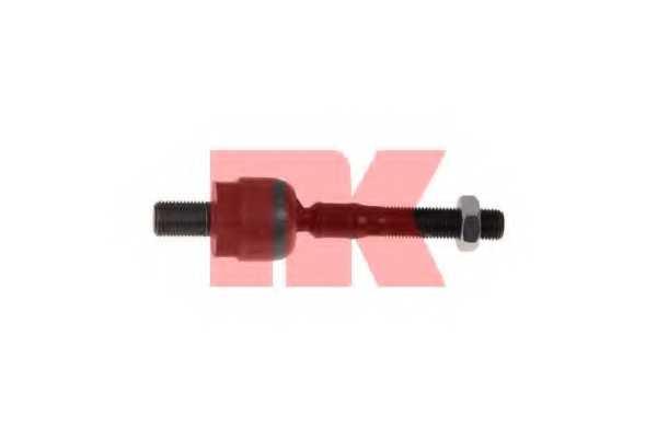 Осевой шарнир рулевой тяги NK 5034822 - изображение
