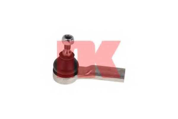 Наконечник поперечной рулевой тяги NK 5034827 - изображение