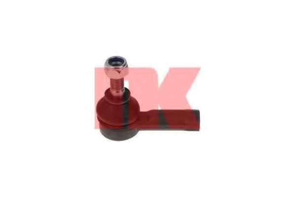 Наконечник поперечной рулевой тяги NK 5035001 - изображение