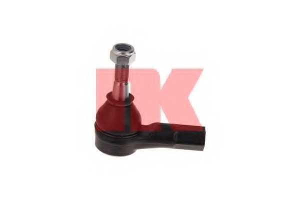Наконечник поперечной рулевой тяги NK 5035015 - изображение