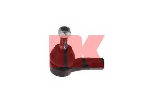 Наконечник поперечной рулевой тяги NK 5035017 - изображение 1