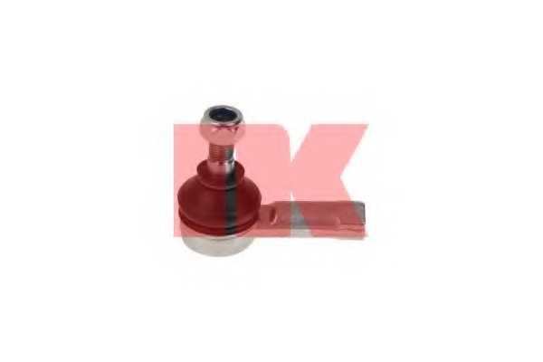 Наконечник поперечной рулевой тяги NK 5035203 - изображение