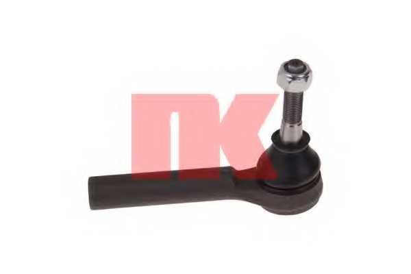 Наконечник поперечной рулевой тяги NK 5039304 - изображение 1
