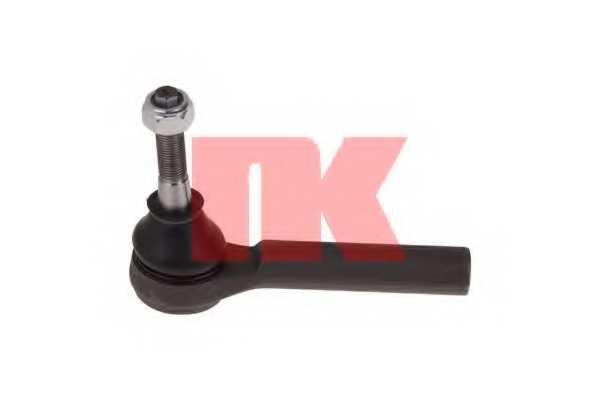 Наконечник поперечной рулевой тяги NK 5039304 - изображение