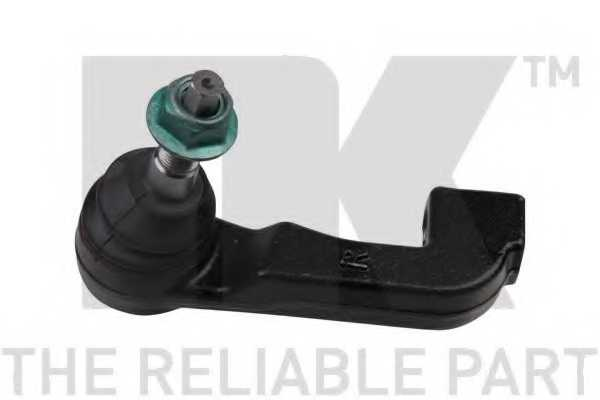Наконечник поперечной рулевой тяги NK 5039309 - изображение