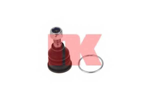 Несущий / направляющий шарнир NK 5042231 - изображение