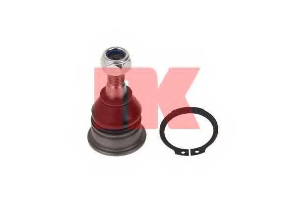 Несущий / направляющий шарнир NK 5042235 - изображение
