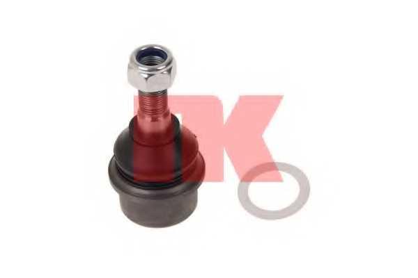 Несущий / направляющий шарнир NK 5042323 - изображение