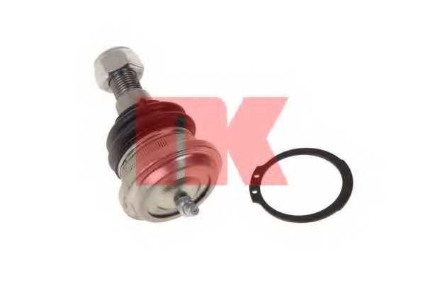 Несущий / направляющий шарнир NK 5043010 - изображение