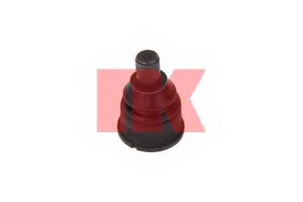 Несущий / направляющий шарнир NK 5043305 - изображение