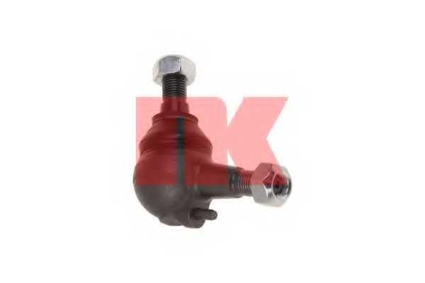 Несущий / направляющий шарнир NK 5043308 - изображение 1