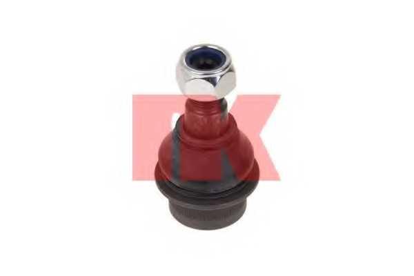 Несущий / направляющий шарнир NK 5043311 - изображение