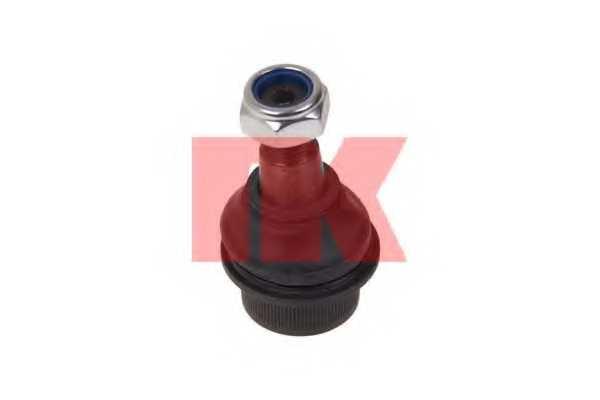 Несущий / направляющий шарнир NK 5043321 - изображение