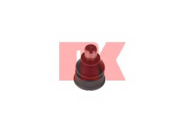 Несущий / направляющий шарнир NK 5043706 - изображение