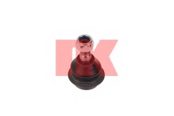 Несущий / направляющий шарнир NK 5043712 - изображение