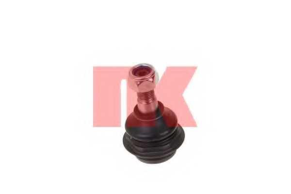 Несущий / направляющий шарнир NK 5043715 - изображение