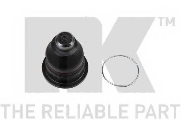 Несущий / направляющий шарнир NK 5043944 - изображение