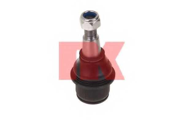 Несущий / направляющий шарнир NK 5044002 - изображение