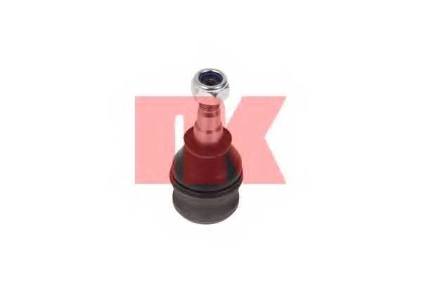 Несущий / направляющий шарнир NK 5044401 - изображение