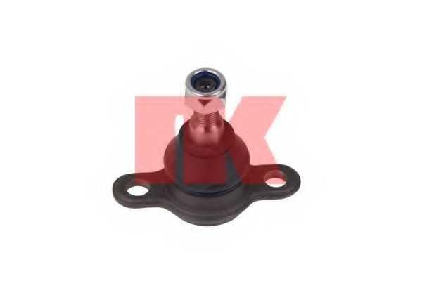 Несущий / направляющий шарнир NK 5044746 - изображение
