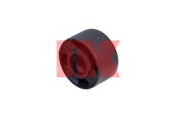Подвеска рычага независимой подвески колеса NK 5101501 - изображение