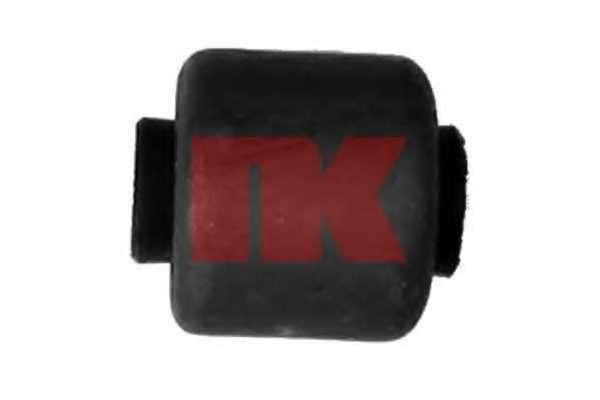 Подвеска рычага независимой подвески колеса NK 5101506 - изображение
