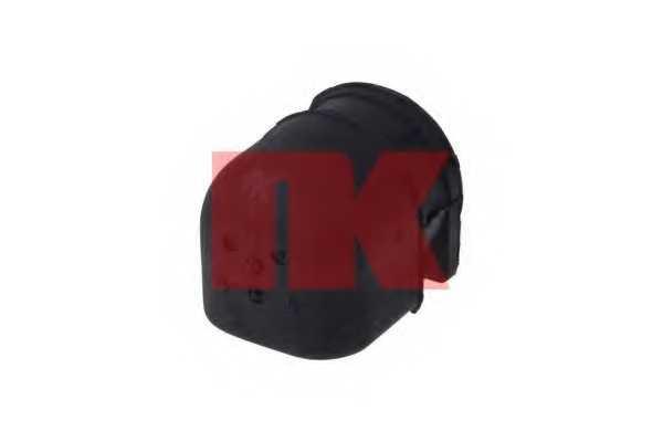 Подвеска рычага независимой подвески колеса NK 5102210 - изображение 1
