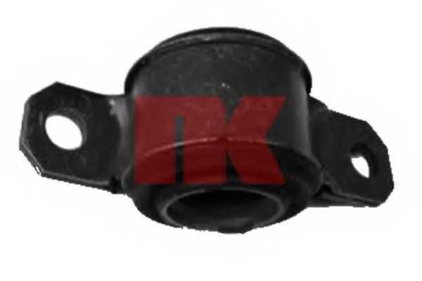 Подвеска рычага независимой подвески колеса NK 5102311 - изображение