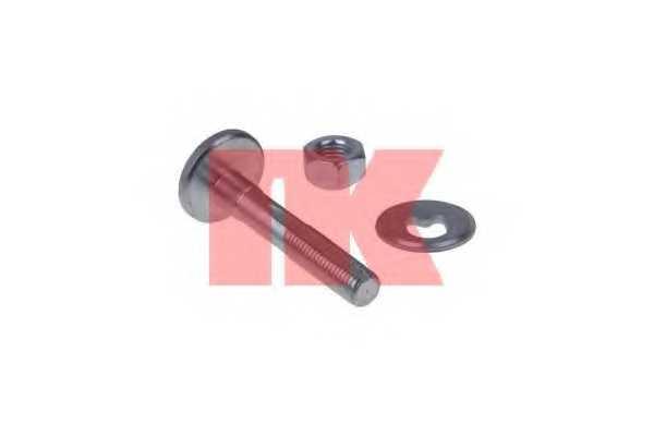 Ремкомплект поперечного рычага подвески NK 5103308 - изображение