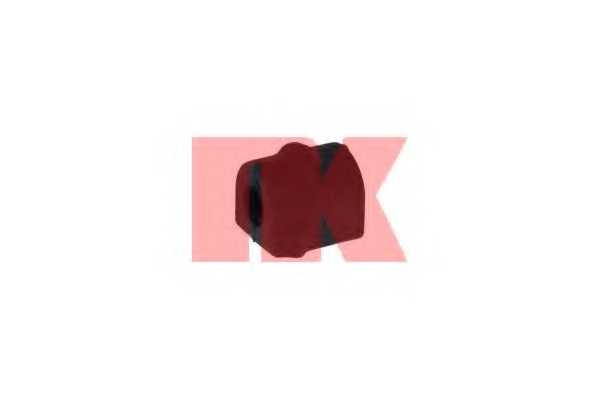 Опора стабилизатора NK 5103623 - изображение