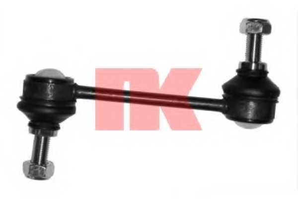 Тяга / стойка стабилизатора NK 5111002 - изображение