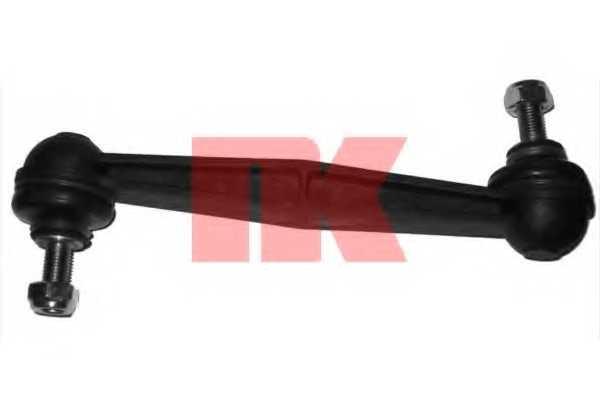 Тяга / стойка стабилизатора NK 5111003 - изображение