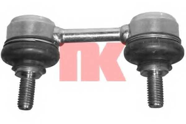 Тяга / стойка стабилизатора NK 5111502 - изображение