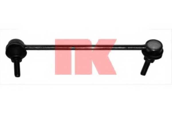 Тяга / стойка стабилизатора NK 5111506 - изображение