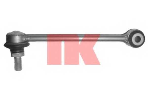 Тяга / стойка стабилизатора NK 5111516 - изображение