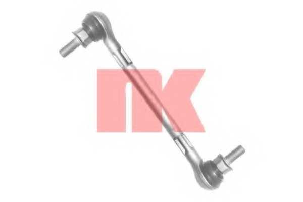 Тяга / стойка стабилизатора NK 5111517 - изображение