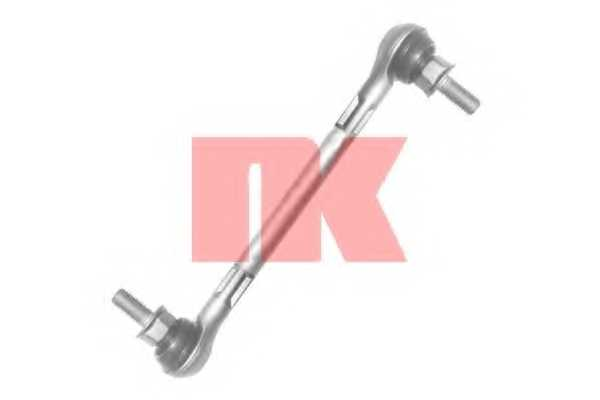 Тяга / стойка стабилизатора NK 5111518 - изображение