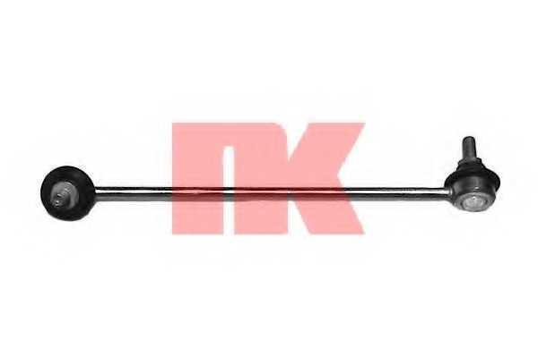 Тяга / стойка стабилизатора NK 5111519 - изображение