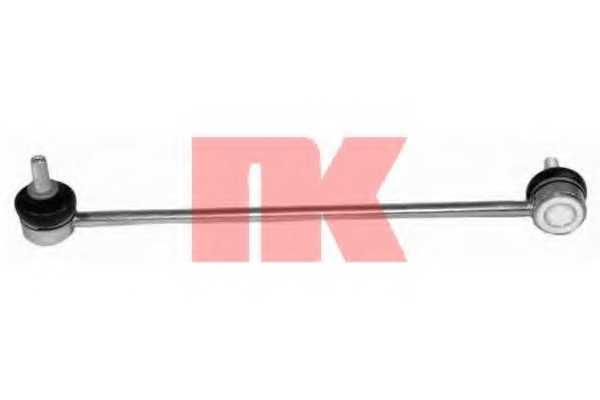Тяга / стойка стабилизатора NK 5111525 - изображение