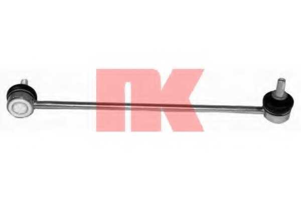 Тяга / стойка стабилизатора NK 5111526 - изображение