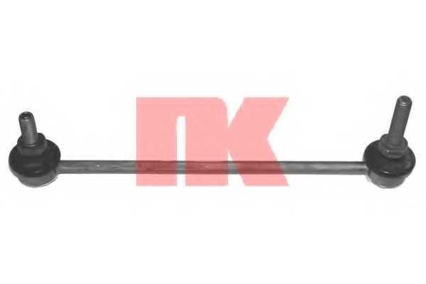 Тяга / стойка стабилизатора NK 5111531 - изображение