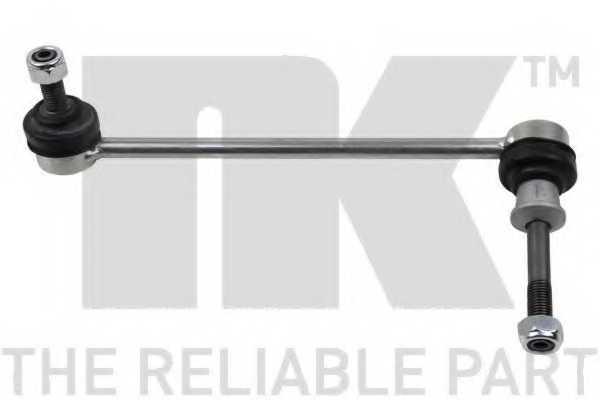 Тяга / стойка стабилизатора NK 5111532 - изображение