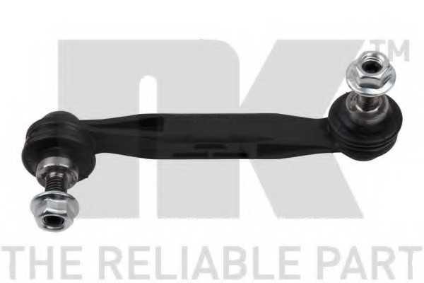 Тяга / стойка стабилизатора NK 5111534 - изображение