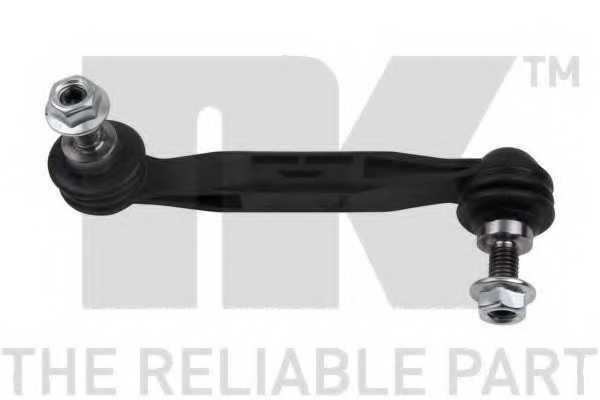 Тяга / стойка стабилизатора NK 5111535 - изображение