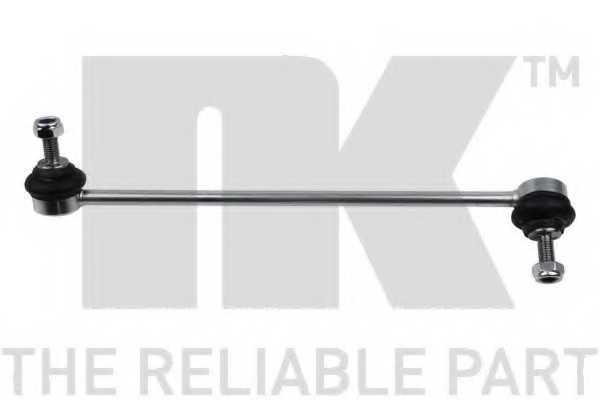 Тяга / стойка стабилизатора NK 5111536 - изображение